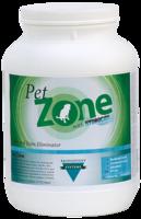pet-zone-carpet-cleaner