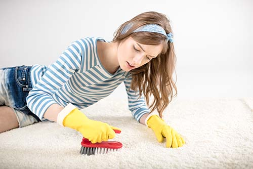 How to hire the best carpet cleaning professional should you do it yourself solutioingenieria Gallery